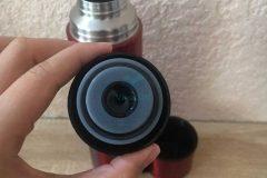 binh-giu-nhiet-locklock-mocha-750ml-lhc1438-7-2