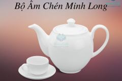 bo-am-chen-minh-long-camellia-trang-05l-2-2