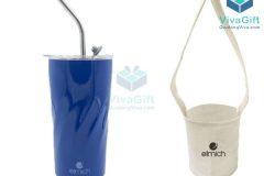 coc-giu-nhiet-elmich-inox-304-400ml-el3672-3