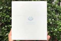 coc-su-minh-long-jasmine-trang-0-36l-4