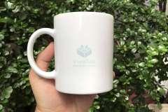coc-su-minh-long-jasmine-trang-0-36l-5-2