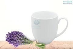 ly-su-minh-long-camellia-trang-0-4l-5