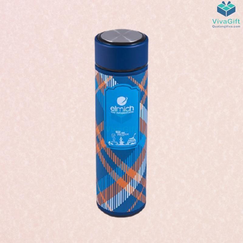 Bình giữ nhiệt dung tích 450ml EL-0738 tiện dụng