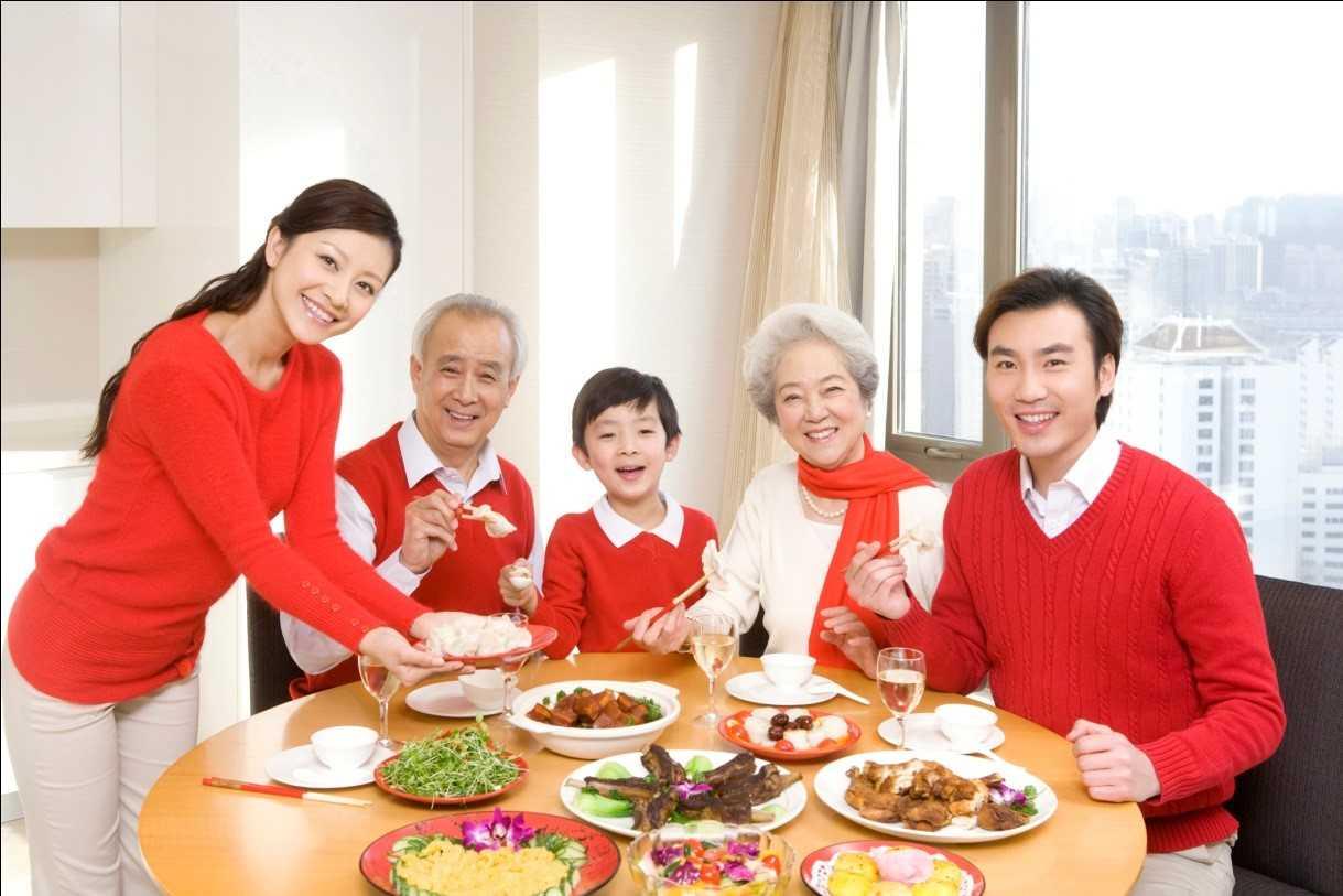 Quà tặng lễ Vu Lan báo hiếu cha mẹ ý nghĩa 5