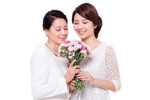 Quà tặng mẹ ý nghĩa nhất 8