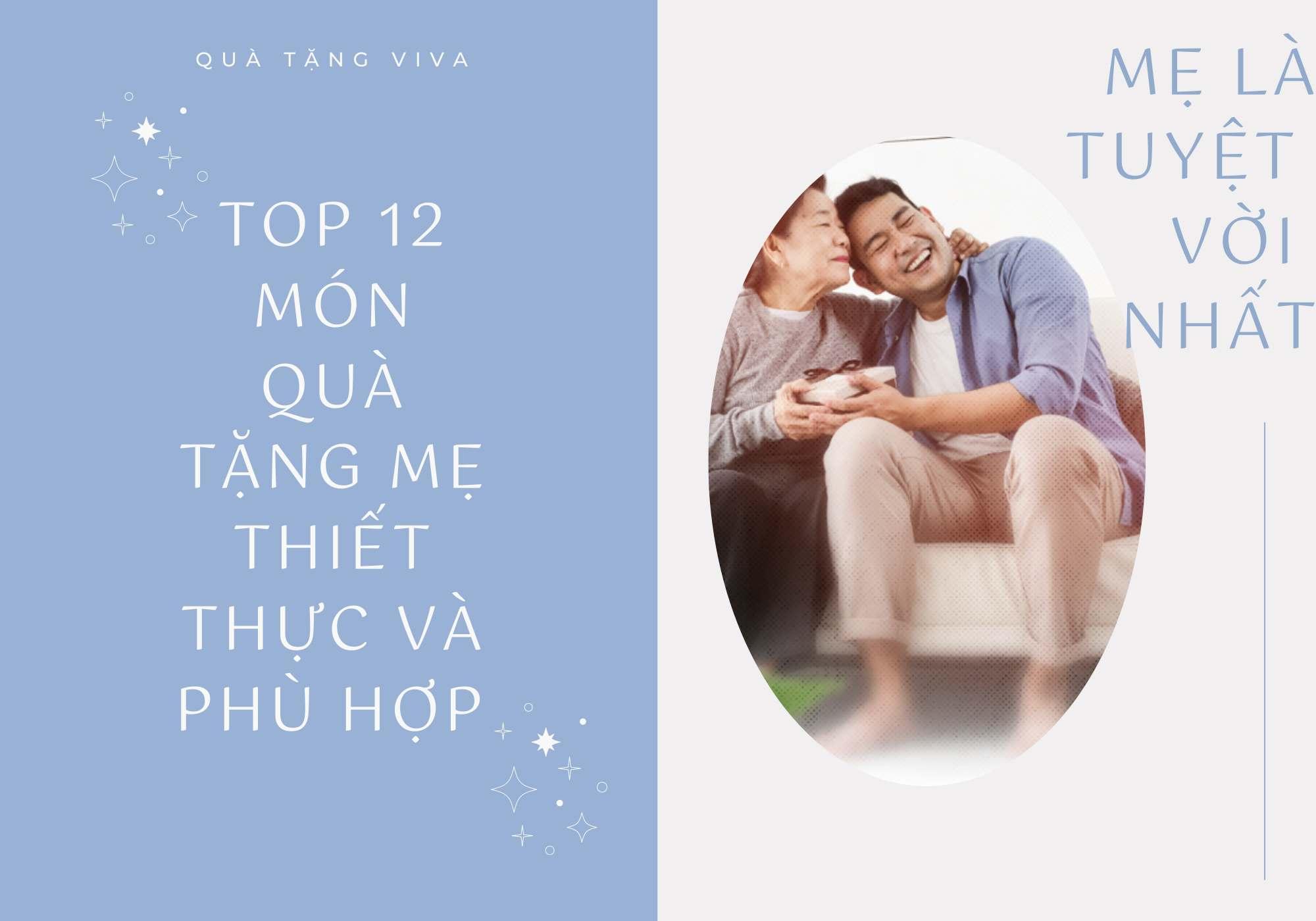 mon qua tang me thiet thuc 7 2 VivaGift